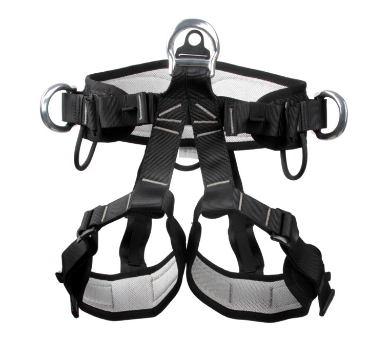 Safety Strong Belt Full Body Harness